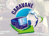 The Caravane movie is now live - road safety in 7 West African countries!