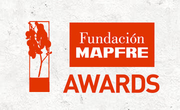 Fundación MAPFRE Awards - For those who make the world a better place