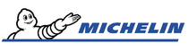 Michelin - Founding Member