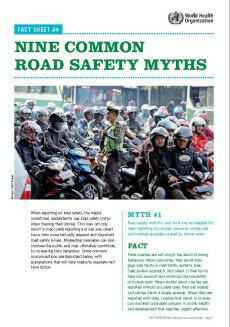 rs media brief fact sheet 4 230px