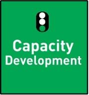 capacity development 1