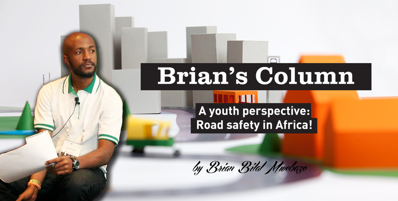 brian new banner