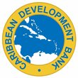 Caribbean Development Bank